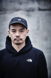 Mitsu the Beats、来春リリース予定の新作アルバムより「戯れ feat. BASI」のMVが〈PRKS9〉 Youtubeチャンネルにて公開