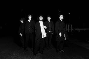 downy、新曲『17月』本日配信限定でリリース