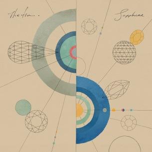 The fin.、新曲「Sapphire」をデジタル・リリース