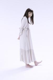 NeneNone、真部脩一サウンドプロデュースのシングル「bamboo-2」で始動