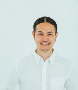 ミュージシャンと行政書士のLITE武田信幸が初の著書を出版