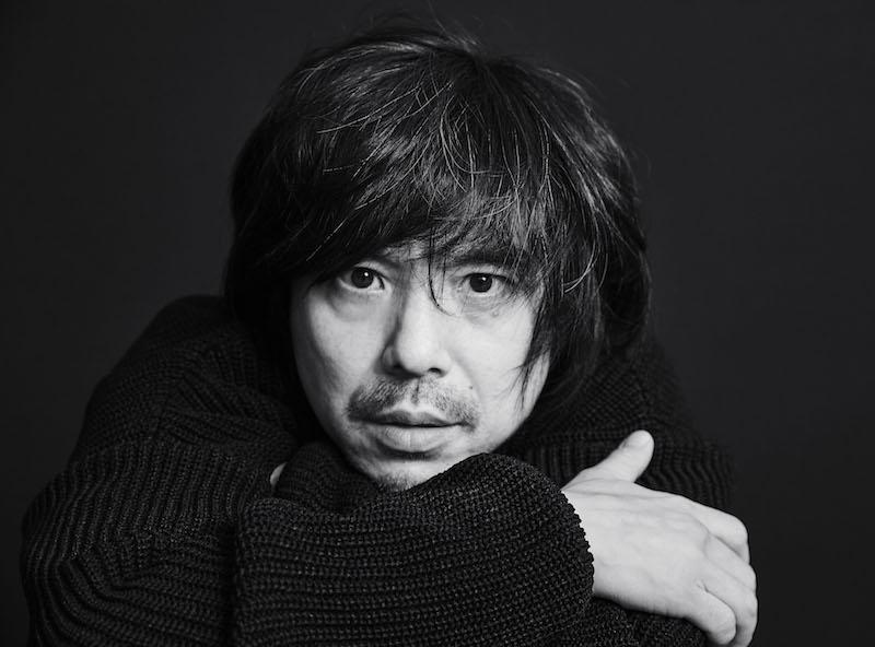 大竹しのぶのラジオ番組に宮本浩次がゲスト初登場、デュエットを披露