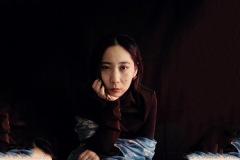 Utena Kobayashi、コンセプト作品第3弾『Pylon』12/25(金)リリース