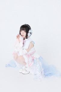 早坂七星、おうちデートに胸を弾ませる初の配信シングル発売 本人編集のMVも公開