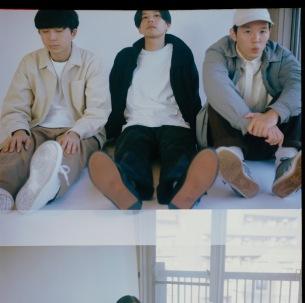 cero、延期〜中止となっていた12/18仙台Rensa公演が同日・同会場にて新たな公演として開催決定