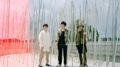 "TVアニメ『Dr.STONE』最新PVでフジファ新曲""楽園""初解禁"