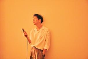 Keishi Tanaka、新曲「Where You Know」を本日先行配信リリース