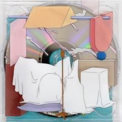 スカート、12/16(水)発売オリジナルAL『アナザー・ストーリー』のジャケ写公開