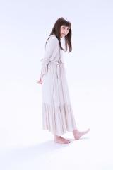 NeneNone、改名後第一弾シングル「bamboo-2」リリース&リリックビデオ公開