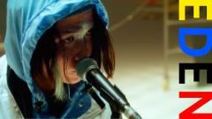 Tempalay、メジャー第一弾シングル「EDEN」MV公開