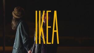 Helsinki Lambda Club、巽啓伍(never young beach)初監督MV「IKEA」を本日20時プレミア公開