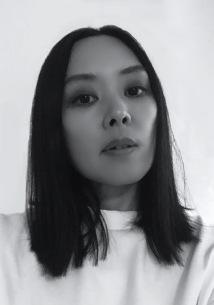 Miho HatoriがソロALを2021年1月22日にリリース