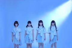 RAYから白川さやかが卒業、卒業公演は2/23(火・祝)新宿BLAZEにて開催