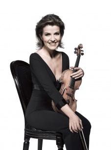 【祝250周年】本日生誕日のベートーヴェン クラシック演奏家からお祝いコメント到着