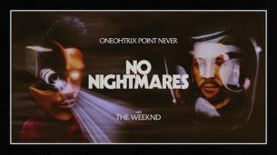 OPN、最新AL『Magic Oneohtrix Point Never』より「No Nightmares」MV公開