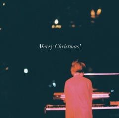 CRCK/LCKSが新曲「Christmas Song」を配信リリース