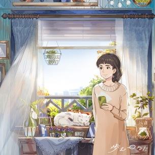 odol、森永乳業・コーポレートムービーオリジナルソングとして新曲「歩む日々に」を書き下ろし
