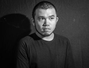 MOROHAのアフロ、個人名義でデジタルSG「blue feat. 澁谷逆太郎」配信決定