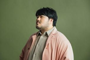 スカート、12/16(水)発売オリジナルAL『アナザー・ストーリー』から「月の器」MV公開