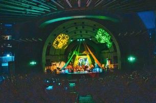 TENDOUJI『TENDOUJI UNPLUGGED TOUR POTATO THE MOVIE』12/29(火)に配信決定