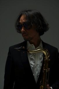 菊地成孔とペペ・トルメント・アスカラール、3月にオーチャードホール公演を開催