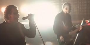 【今日のMV】U2「City of Blinding Lights」