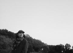 笹倉慎介「始まりの灯り」と「蒼をえらべば」を配信限定リリースでライブハウス支援