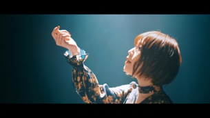 元SKE48出口陽、自身が作詞した独立後初シングル「Heart」のMV公開