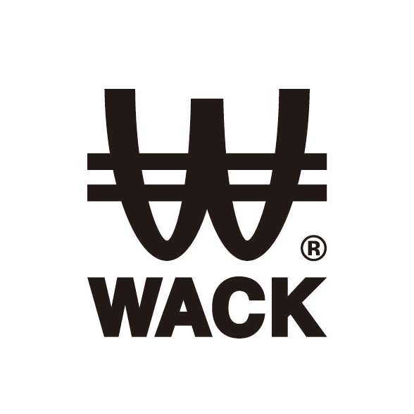 Wack 合同 オーディション