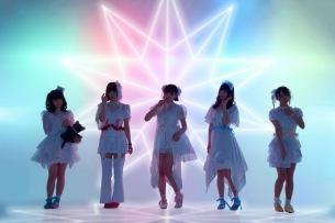 星歴13夜、メンバーソロ曲のみ収録のミニAL『アカシックレコード』発売決定