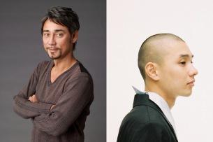 J-WAVE『SAPPORO BEER OTOAJITO』にKID FRESINOがゲスト出演