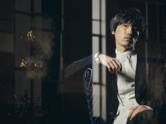 澤野弘之のヴォーカル・プロジェクト SawanoHiroyuki[nZk]、3/3に新ALリリース