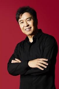小曽根 真、還暦記念で13年ぶりのソロ・ピアノAL『OZONE 60』3/3リリース
