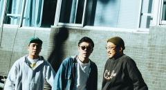 Yasei Collective、新曲『Brilliants feat.石若駿, 秋田ゴールドマン, 佐瀬悠輔』をデジタルリリース