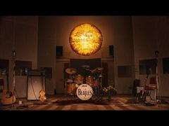 【今日のMV】The Beatles「Here Comes The Sun」