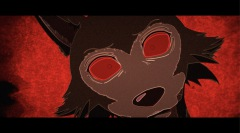 YOASOBI、TVアニメ〈BEASTARS〉とコラボした「怪物」MV 1/13(水)22時にプレミア公開