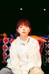 aiko、自身14枚目となるアルバムを3月3日(水)にリリース決定