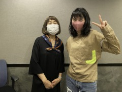 のんが探る、矢野顕子の「生き方」 1/17(日) J-WAVE『INNOVATION WORLD ERA』でOA&配信