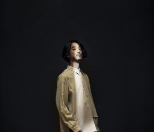 大橋トリオ、3月3日(水)にニュー・アルバム発売決定