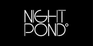 コレクティブNIGHT PONDO、1stシングル「Ghost Town」を2形態で1/23リリース