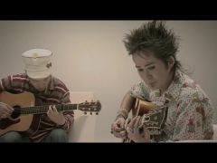 【今日のMV】ハナレグミ, クラムボン & ナタリー・ワイズ「サヨナラCOLOR feat. 忌野清志郎」