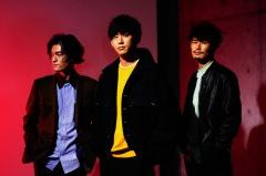 THREE1989、メジャーデビューベストアルバムから新曲「HARU(仮)」のリリックビデオ解禁
