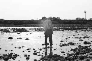 ゆーきゃん、「うたの死なない日」MV公開&アルバム『うたの死なない日』リリース・ツアー開催決定