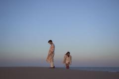 The fin.、新曲「Deepest Ocean」をデジタル・リリース