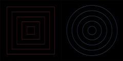 CORNELIUSによる「攻殻機動隊」シリーズのサウンドトラックが2タイトル同時アナログ化